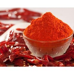 Jaydeep Masale Red Chilli Powder