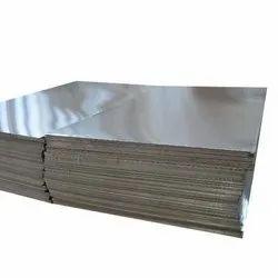 43000 Aluminium Sheet