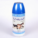 Veterinary Product Medicines