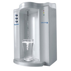 Aqua Sure Aquasure Water Purifier, Capacity: 5-10 L