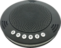 Meeteasy Mvoice 1000 B