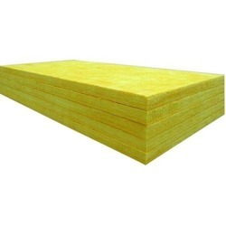 Faisal Shine Fiber Glasswool Insulation