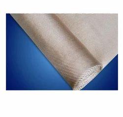 High Silica Glass Fiber Cloth