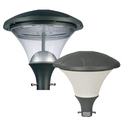 Post Top Luminaires