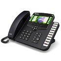 Gigabit Color IP Phone