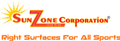 Sunzone Corporation