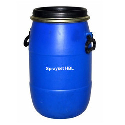 Sprayset HBL