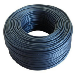 Polycab 1mm FR House Wire 300mt