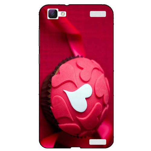 4f95457abf Canvas Cotton Mobile Back Cover, Rs 40 /piece, Khushi Mobile ...