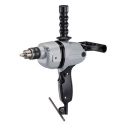 Heavy Duty Drill GD 25, Warranty: 6 months