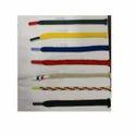 Multi Color Cords