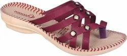 Poddar Ladies Footwear Roshni-01