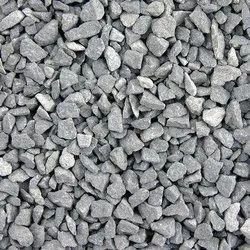 Gray Construction Aggregates