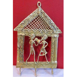 Decorative Key Holder