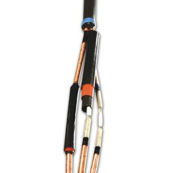 Electrical Cable Jointing, in Pan India, Up To 33 Kv