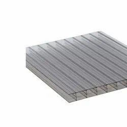 Poly-carbonate Tuflite Polycarbonate Sheet