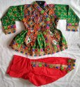 Garba Special Kids Kediya- Navratri Wear Dress - 36 Size - 13 to 15 Year