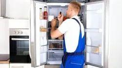 All Home Appliances Repairing