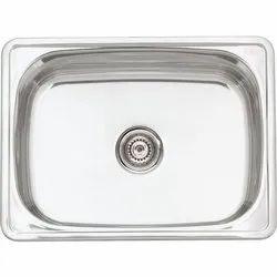 Ajanta SS Kitchen Sink