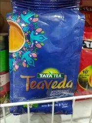 Tata Tea