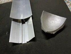 Aluminum Coving