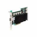 RS2SG244 RAID Controller