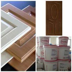 Henkel Aqu Fd4925 PVC Membrane Glues
