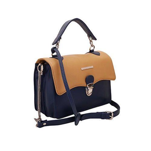 Lapis O Lupo Mocha Women Sling Bag Beige 2cd762b6b43fb