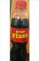 Fru Fizzy Carbonated Soft Drink 250 mL pk 24