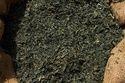 Indigo Leaves - Indigofera Tinctoria Leaves