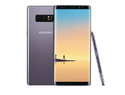 Samsung Galaxy Note8 Mobile