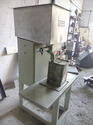 Tin Oil Filling Machine