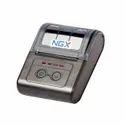 BTP120 Bluetooth Thermal Printer