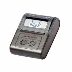 Bluetooth Thermal Printer ( BTP120)