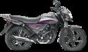 Honda Dream Neo Motorcycle