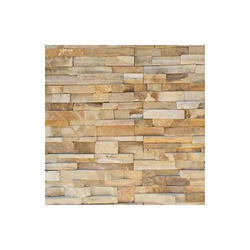 Natural Stone, For Walls, 16 mm