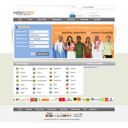ac2ca5fff44bc1 Mobile Recharge Software in Kolkata, West Bengal | Mobile Recharge ...