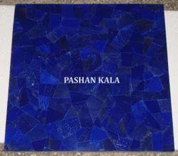 Lapis Lazuli Stone Tiles
