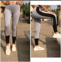 Yoga Cotton Ladies Pants