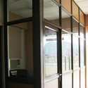 ACP Partition Services