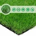 Artificial Grass, Packaging Type: Roll