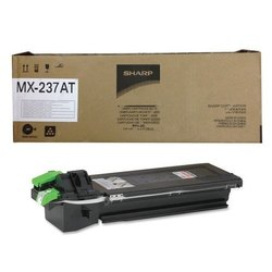Sharp MX-237AT Toner Cartridge