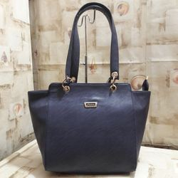 Ladies Stylish Shoulder Bag