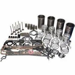 Lister Engine Spare