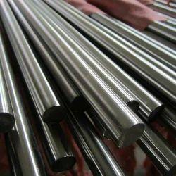EN 24 Alloy Steel Rods