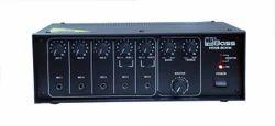 HITUNE BASS 30-PTM 30 Watt Amplifier
