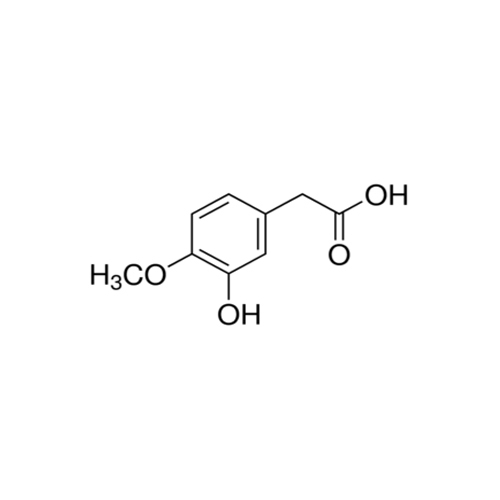 4- Methoxy Phenyl Acetic Acid - 4-Methoxyphenyl Acetic Acid