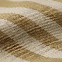 Pure Cotton Handloom Fabric
