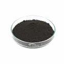 Iron Nickel Alloy Nano Powder