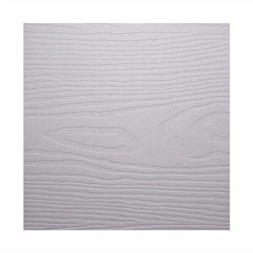 PVC Deco Panel